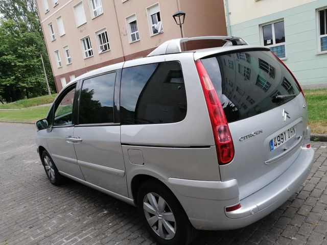 Universal auto referencias sede para opel corsa gris fundas para asientos funda del asiento asiento del coche Turbo