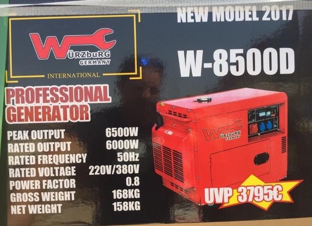 Regulador de voltaje generador AVR 6 kw una fase también 12//220//380v motor 13 kw
