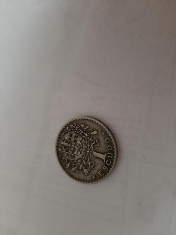 Vendo Varias Monedas
