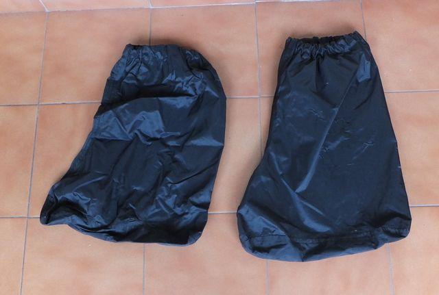 MONO DE AGUA DE MOTO - foto 2
