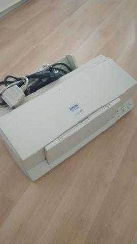 Espson Stylus 440