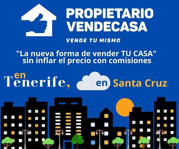VENDE TU CASA SIN INTERMEDIOS - foto 1