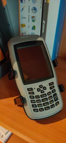 GPS GEOMAX ZENITH 16 COMPLETO - foto 3
