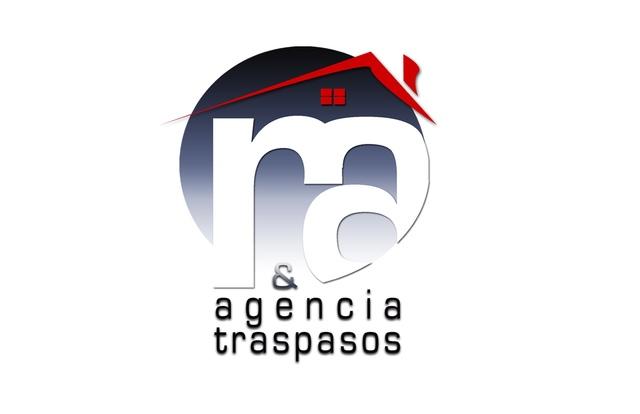 TRASPASO BAR BENIMACLET - foto 4