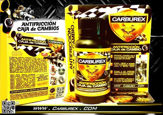 ANTIFRICCION CAJA CAMBIOS PRODUCTO MOTOR - foto 1
