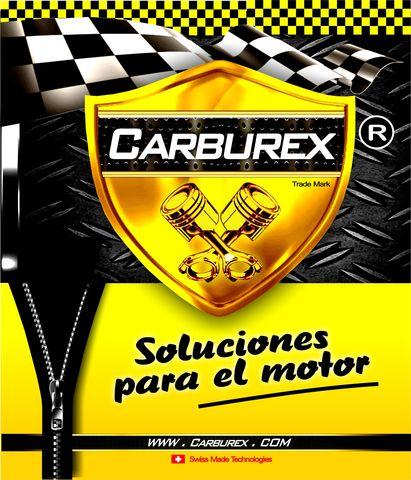 ANTIFRICCION CAJA CAMBIOS PRODUCTO MOTOR - foto 8