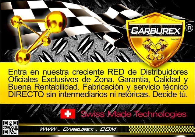 REDUCTOR RUIDOS MOTOR PRODUCTO ADITIVO - foto 3