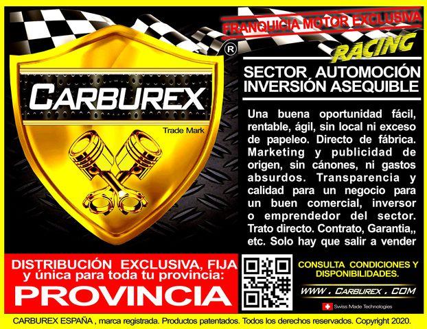 REDUCTOR TEMPERATURA GASOLINA MOTOR - foto 7