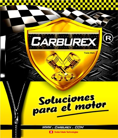 ANTIBACTERIAS MOTOR GASOIL PRODUCTO - foto 8