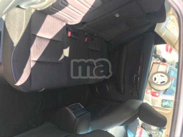 LEXUS - NX 2. 5 300H BUSINESS 2WD - foto 5