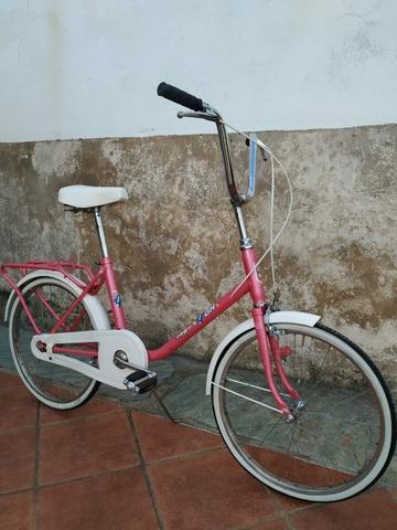 Bici Antigua Vintage Bh