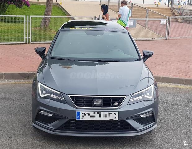 KIt Mandos Modulo Cierre Centralizado para SKODA Fabia Octavia SEAT Ibiza Leon