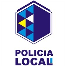 OPOSICIONES POLICIA LOCAL (CANARIAS) - foto 1