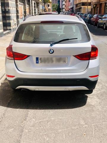 BMW - X1 - foto 5
