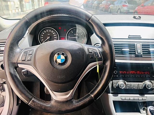 BMW - X1 - foto 6