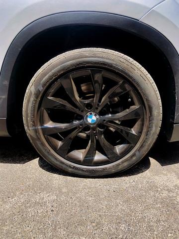 BMW - X1 - foto 7