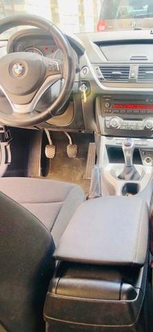 BMW - X1 - foto 9