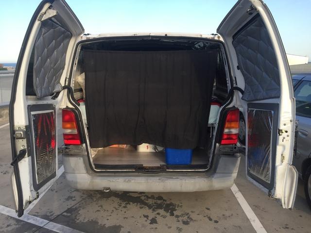 2 Piezas Ford Connect 2002-2014 Deflector de Viento Sol Lluvia humo Visera conjunto