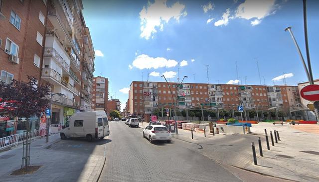 HABITACION CON GASTOS INCLUIDOS!! - foto 6