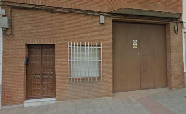 ALQUILO LOCAL COMERCIAL ALMENDRALEJO - foto 7
