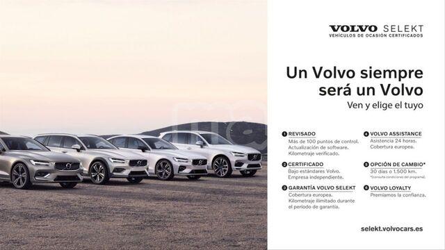 VOLVO - XC90 2. 0 B5 D AWD BUSINESS PLUS AUTO - foto 4