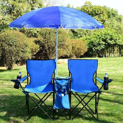 MIL ANUNCIOS.COM Mesa silla picnic Segunda mano y anuncios