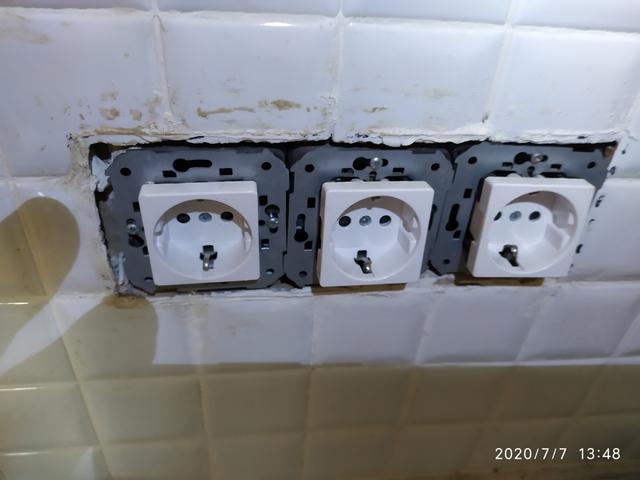 ELECTRICISTA - foto 7