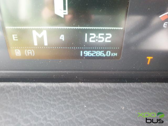 VOLVO - B11R IRIZAR I6 14, 5MTS.  - foto 2