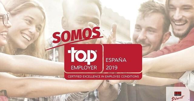 COMERCIAL SECURITAS DIRECT PONFERRADA - foto 1