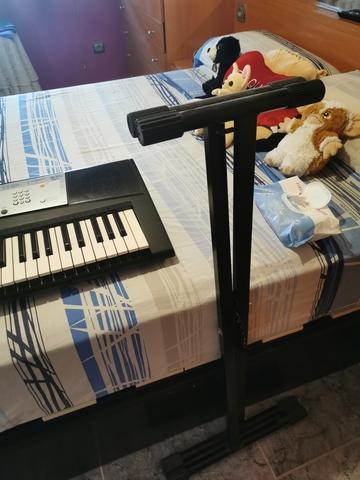PIANO YAMAHA - foto 4