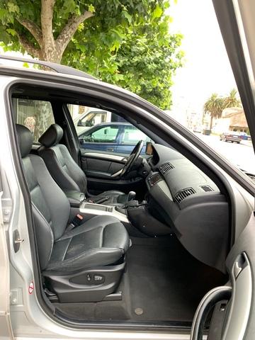 4 x manija de puerta-llantas pegatinas renault Twingo I 001