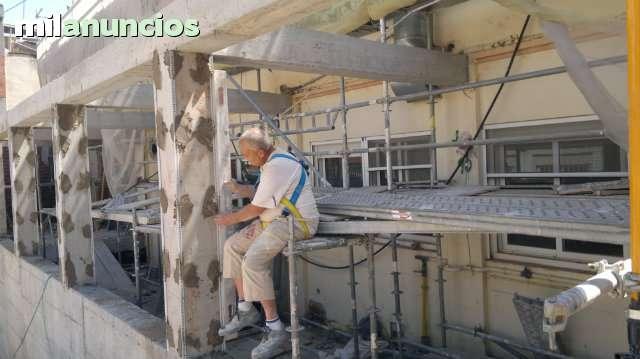 TODOS TIPOS DE PROYECTADOS - foto 1