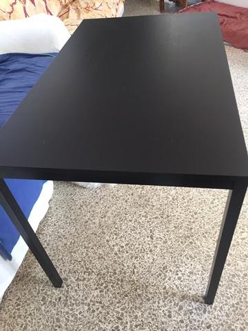 MIL ANUNCIOS.COM Ikea negro Segunda mano y anuncios
