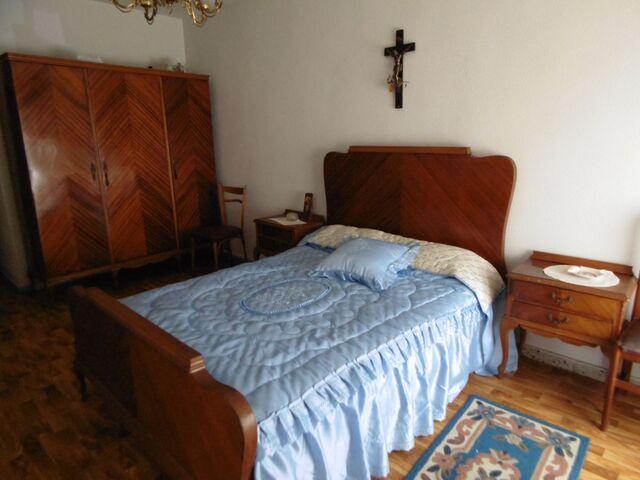 SAN PABLO Y SANTA MARINA - foto 1