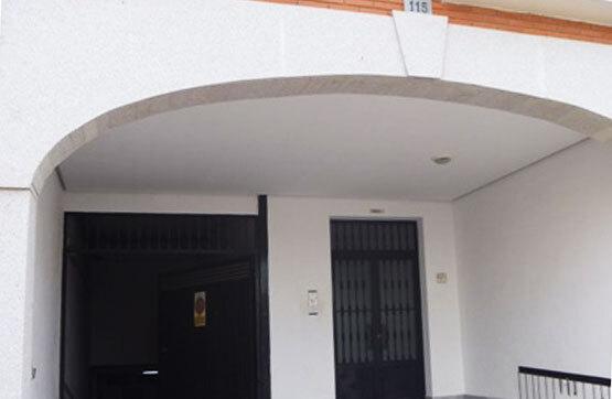 QUINTANA DE LA SERENA - foto 2