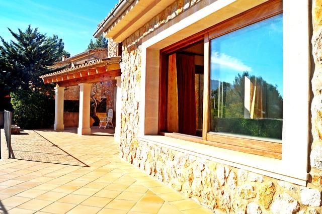 VALLDEMOSSA - CALLE XESC FORTEZA 12 - foto 4
