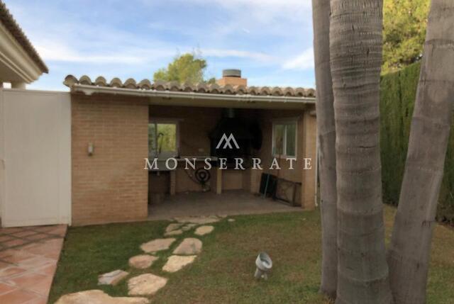 ALFINACH - LOS MONASTERIOS - foto 8