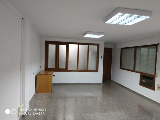 PISO ELDA CENTRO LUJO - foto 9