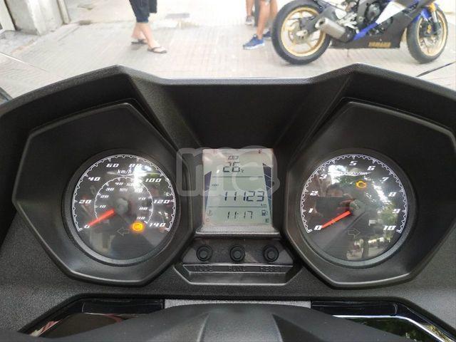 KYMCO - SUPER DINK 125 ABS - foto 5