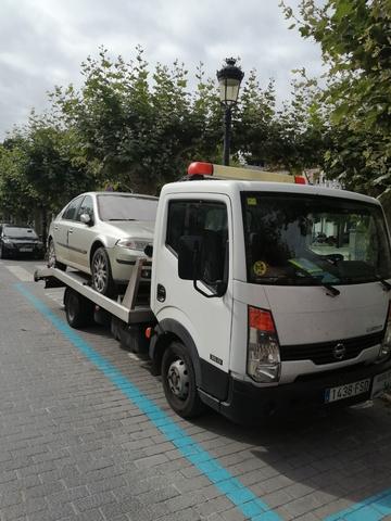 GRUASMMS 627730354 CANTABRIA Y ALREDEDOR - foto 2