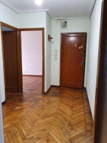 INMOBILIARIA - BARREDA - foto 2