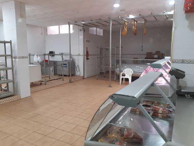 CAROLINAS - INV058 - SAN PABLO - foto 2