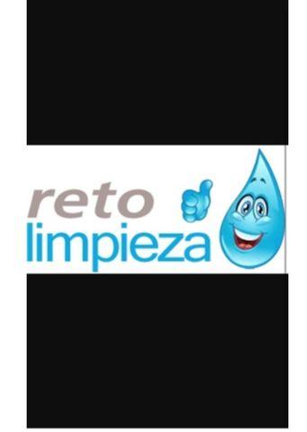 LIMPIEZAS Y RETIRADA INMEDIATA - foto 1
