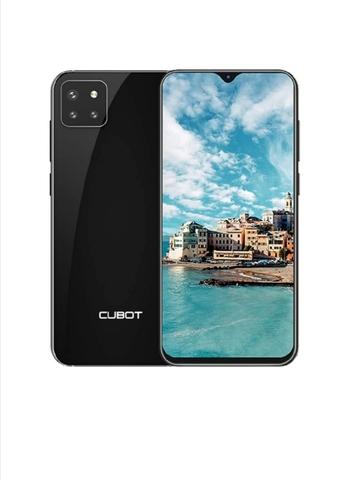 CUBOT X20 PRO.  6GB , 128GB! NUEVO! - foto 7