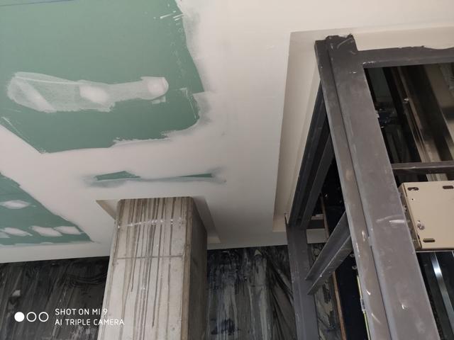 REFORMAS DE CONSTRUCCIÓN.  - foto 1
