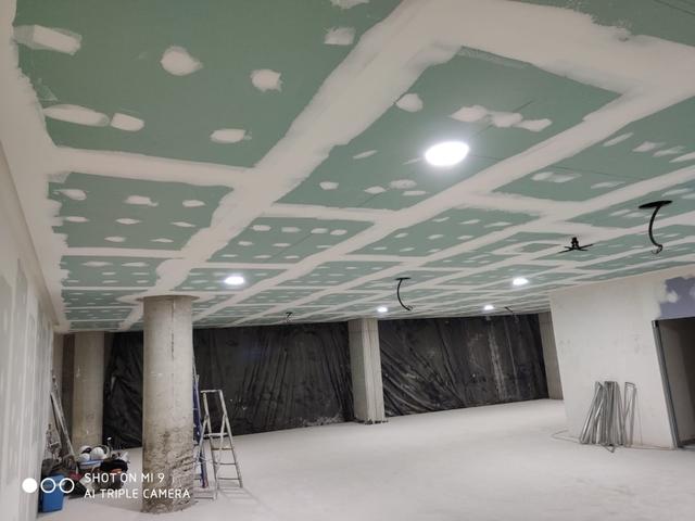 REFORMAS DE CONSTRUCCIÓN.  - foto 2