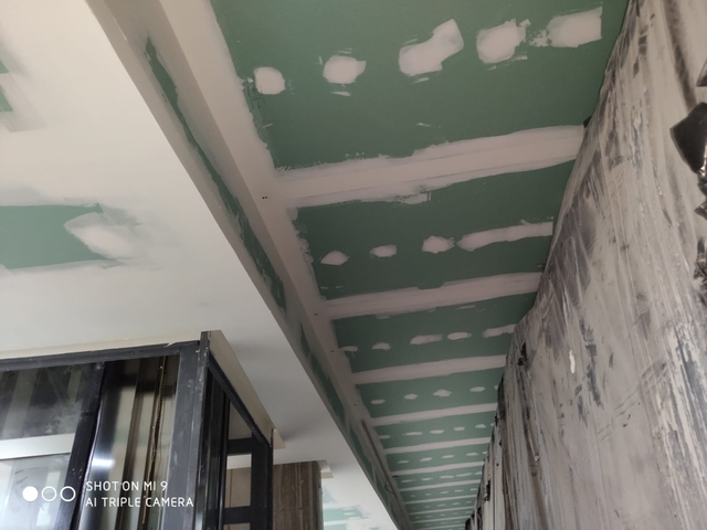REFORMAS DE CONSTRUCCIÓN.  - foto 3