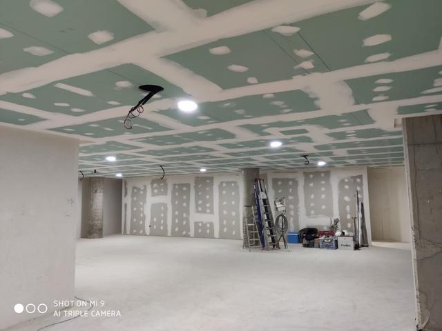REFORMAS DE CONSTRUCCIÓN.  - foto 4