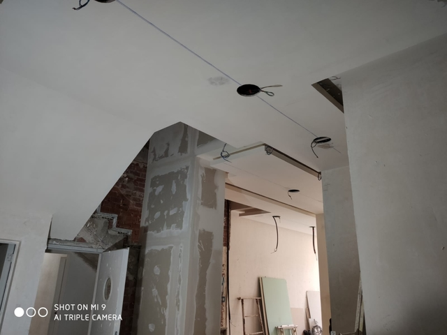 REFORMAS DE CONSTRUCCIÓN.  - foto 5