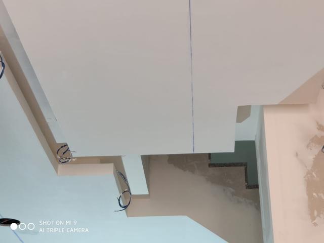 REFORMAS DE CONSTRUCCIÓN.  - foto 8